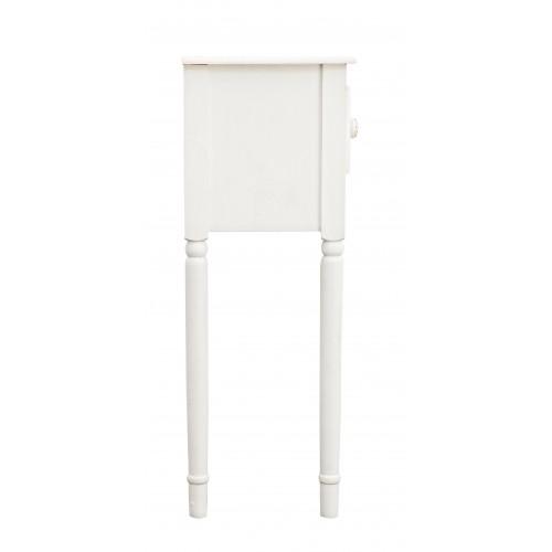 Yes | Porta Lampada CLORINE | Mobili Contenitore