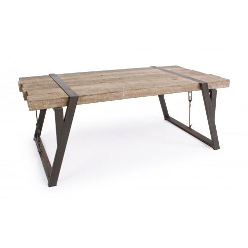 Bizzotto | Tavolino BLOCKS | Tavoli