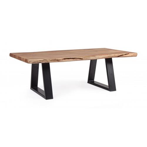 Bizzotto | Tavolino ARTUR | Tavoli