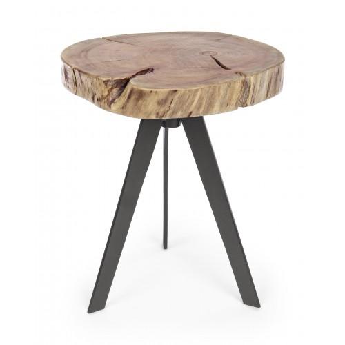 Bizzotto | Tavolino ARON | Tavoli