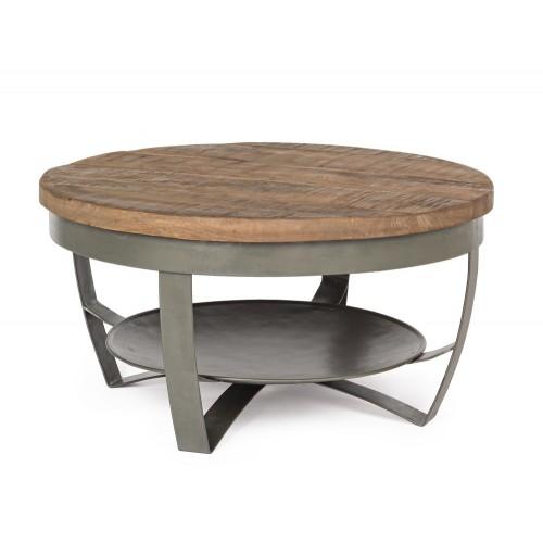 Bizzotto | Tavolino NARVIK | Tavoli