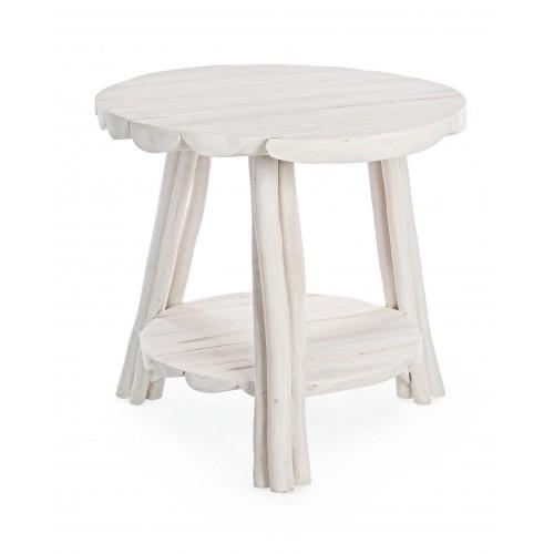 Bizzotto | Tavolino SAHEL | Tavolini