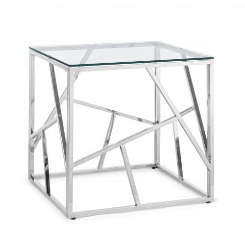 Bizzotto | Tavolino RAYAN | Tavoli