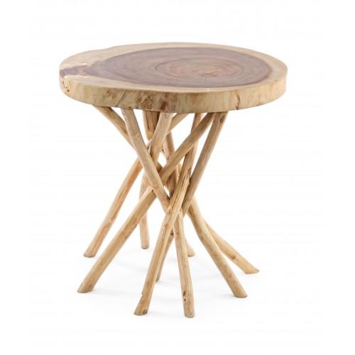 Bizzotto | Tavolino SOLIDAD | Tavoli