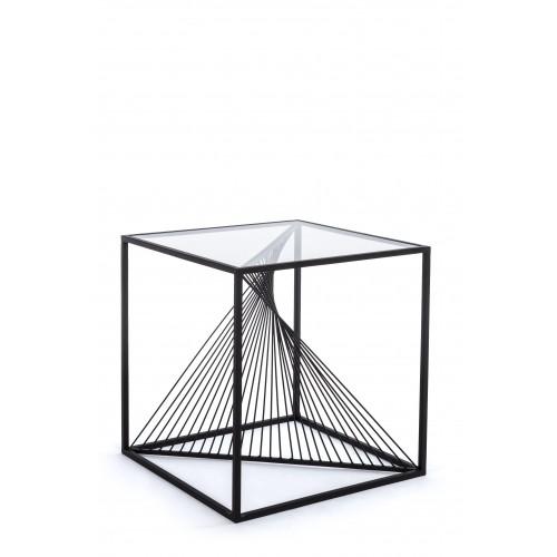 Bizzotto | Tavolino ESPIRAL | Tavoli