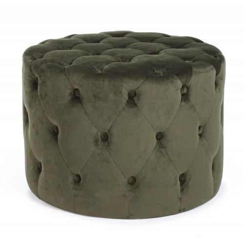 Yes | Pouf LORELLA Forest | Pouff