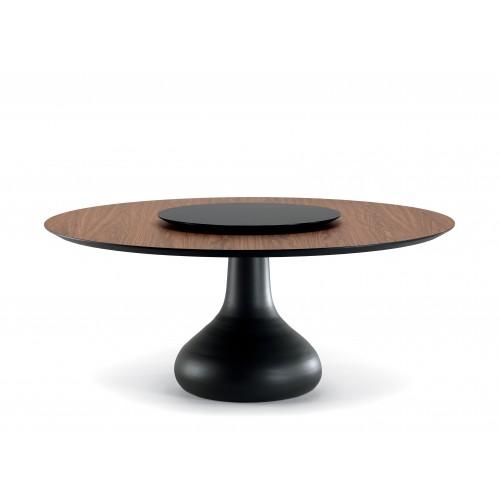 Cattelan Italia | Bora Bora | Tavoli Moderni