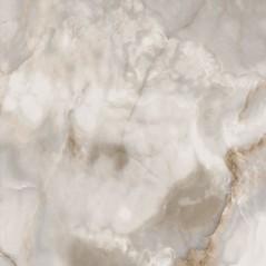 Cattelan | Tavolo ELIOT KERAMIK Sagomato | Tavoli in Vetro e Gres