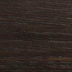 Cattelan | Tavolo GIANO | Tavoli in Vetro e Gres