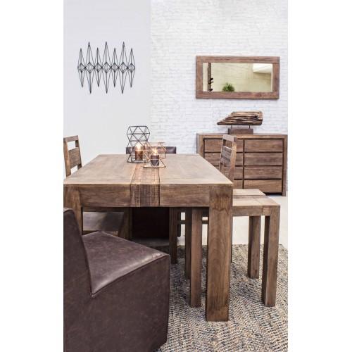 Bizzotto | Porta Lampada JAMILA | Tavolini
