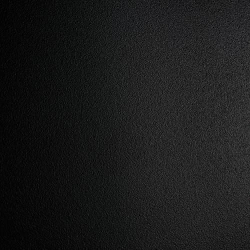 Cattelan | Tavolo JEREZ | Tavoli