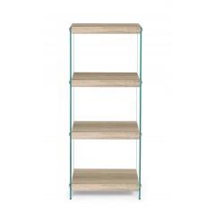 Yes | Libreria 4 Piani LINE KENYA | Librerie