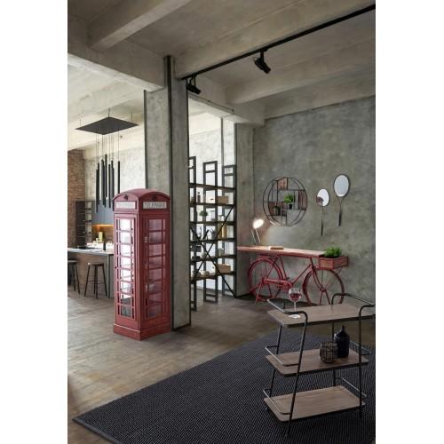 Bizzotto | Libreria RED CABIN | Librerie