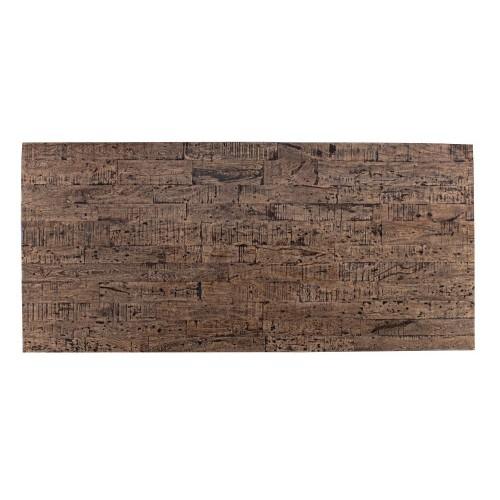 Bizzotto Homemotion | Tavolo ARCHER 220X100 | Tavoli di Legno