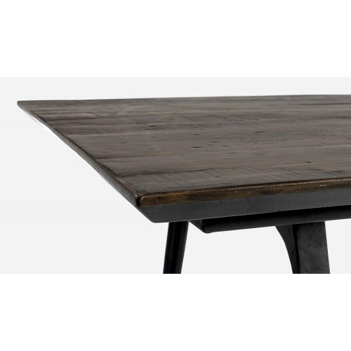 Bizzotto Homemotion | Tavolo CODRIN 200X90 | Tavoli di Legno