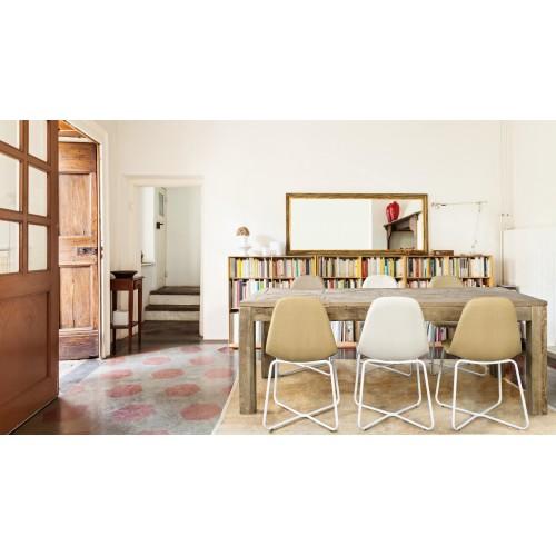 Bizzotto Homemotion | Tavolo KAILY 280X100 | Tavoli di Legno