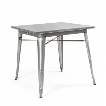 Acquista online tavoli moderni su Fissore Arredamenti