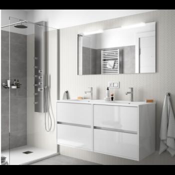 Acquista online mobili bagno sospesi per la tua casa su Fissore Arredamenti