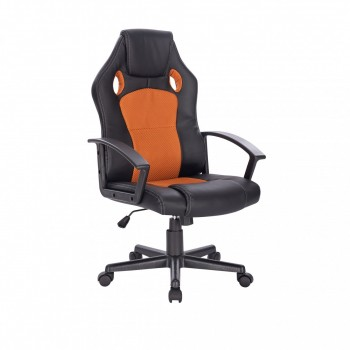 Acquista online sedie e poltrone da gaming su Fissore Arredamenti