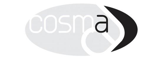 Cosma